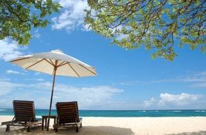 nusa-dua-beach2