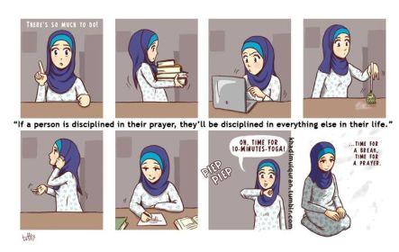 disiplin2