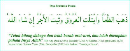Doa-Buka-Puasa-Ramadhan-yang-Shahih-.